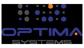 http://www.specialdays.es/plantilla/logo-optima
